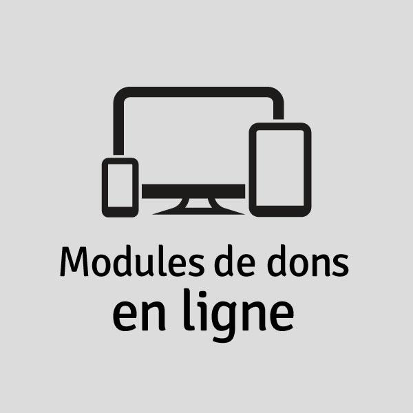 modules-de-dons