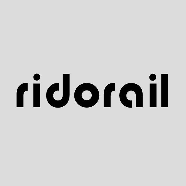 ridorail